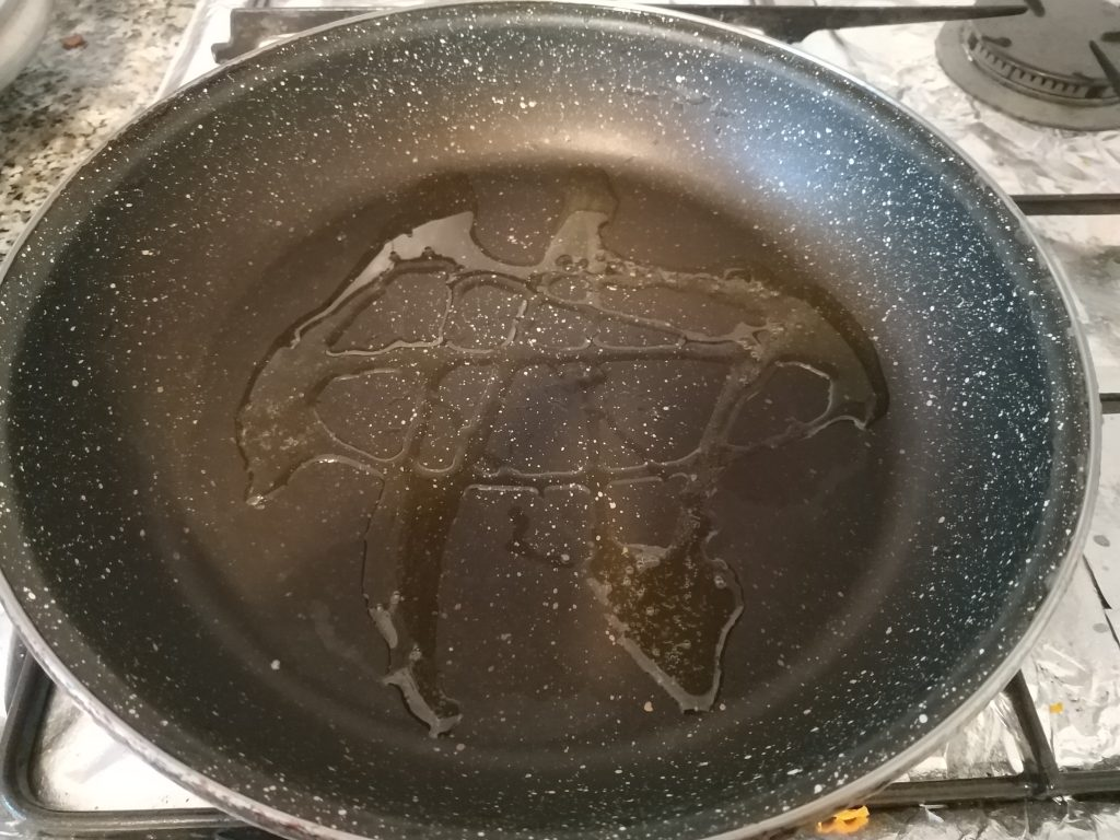 receta pisto tomaca i pimentons